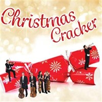 Christmas Crackers Royal Philharmonic Orchestra