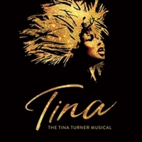 London - Tina Turner - Musical