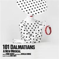 101 Dalmatians - London