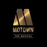 Motown the Musical - Oxford