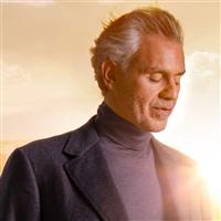 Andrea Bocelli - Birmingham