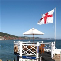 Babbacombe - English Riviera - 6 Days