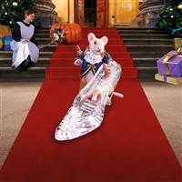 Oxford and Blenheim Palace - The Nutcracker
