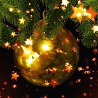Stratford  upon Avon Christmas Market
