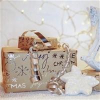 Ely Christmas Gift & Food Fayre