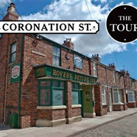 Coronation Street - The Tour