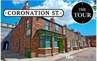 Coronation Street - The Tour
