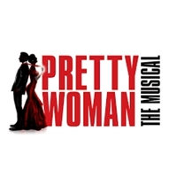 London - Pretty Woman Weekend