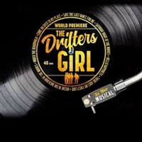 The Drifters Girl - London