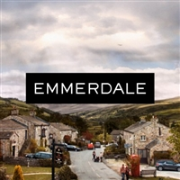 Emmerdale - The Studio Tour
