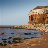 Hunstanton & Wells Next The Sea
