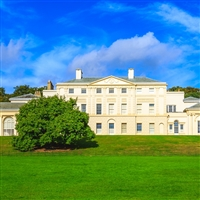 Kenwood House Including Guide Tour