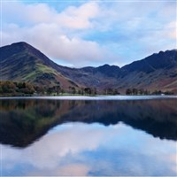 The Lake District  - Including 2 Course Lunch