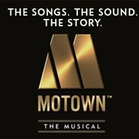 Motown The Musical - London