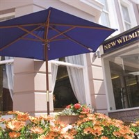 Eastbourne - New Wilmington Hotel