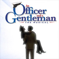 An Officer and A Gentleman - Liverpool Empire