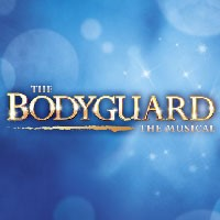 The Bodyguard - Liverpool