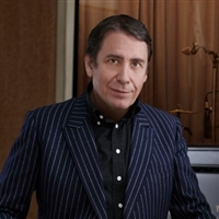 Jools Holland & The Rythmn & Blues Orchestra
