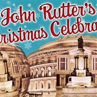 Christmas Carols at The Royal Albert Hall