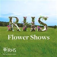 Chatsworth RHS Flower Show