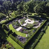 The Savill Garden - Windsor Great Park