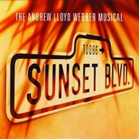 Sunset Boulevard - Liverpool Empire