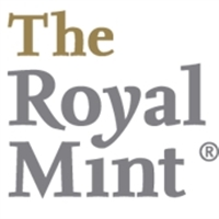Cardiff - Tour of The Royal Mint