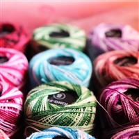 Abakhan Fabrics Hobby & Home including Llandudno