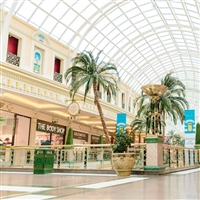 The Trafford Centre - Shopping