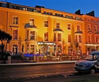 Llandudno - Tynedale Hotel