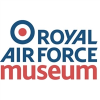 Royal Air Force Museum London (Formerly Hendon)