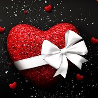 Harrogate & The Anchor Inn - Valentine's Day