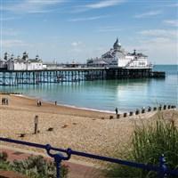 Eastbourne - 6 Days