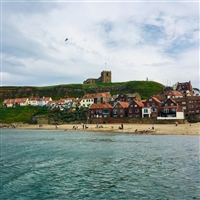 Whitby - Discover North Yorkshire