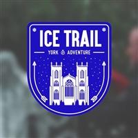 York Ice Trail