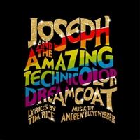 Joseph - London