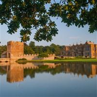 Banbury - Oxfordshire Weekend